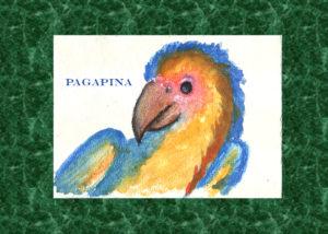 titelblatt pagapina