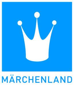 logo märchenland